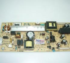 1-881-411-22, APS-254 – SONY POWER BOARD