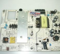 AY090C-2SF – SUNNY – POWER BOARD