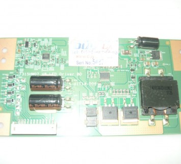T315HW07 V8, 31T14-D06 – LED DRİVER