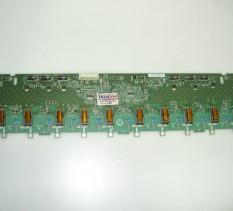 V298-301 – İNVERTER BOARD