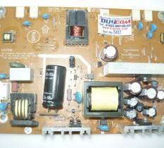 715G3377-2 – TOSHIBA POWER BOARD