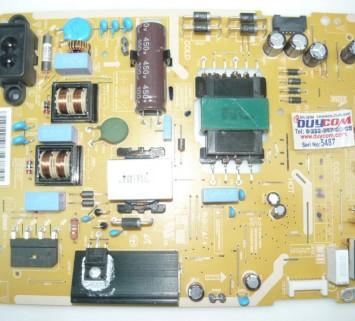 BN44-00852 , SAMSUNG , POWER BOARD , BESLEME KARTI , PSU