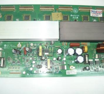 EAX36466502, EBR36451602 – LG YSUS