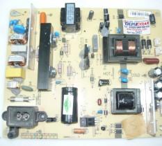 MP145D-1MF22 – SUNNY BESLEME KARTI