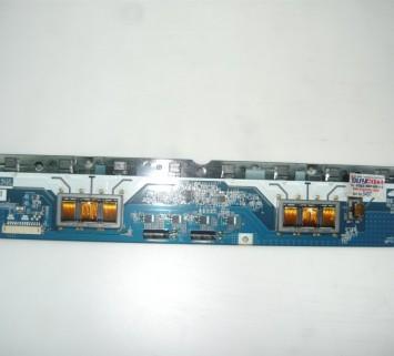 SSI320-8A01 – İNVERTER