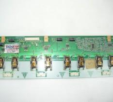 T87I027.14 – İNVERTER