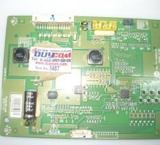 6917L-0084A, 3PHCC20002B-H – LED DRİVER