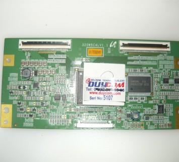 320WSC4LV1.1 – T-CON