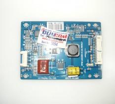 6917L-0126A, PPW-LE32RH-0 – LED DRİVER