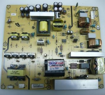 715G3351-P01-W20-003S – HISENSE POWER BOARD