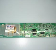 6632L-0197C – İNVERTER BOARD