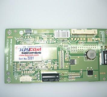 6917L-0086A – LED DRİVER