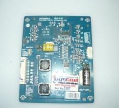 6917L-0119C – LED DRİVER