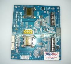 6917L-0095C – LED DRİVER
