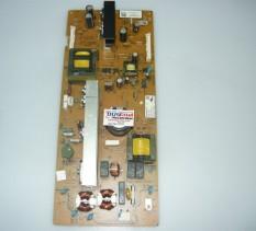 APS-284 – 1-883-776-21 – POWER BOARD