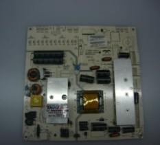 AY068D-4SF08 – YUMATU – BESLEME KARTI