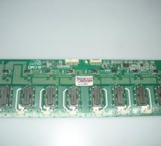 I320B1-24 – INVERTER BOARD