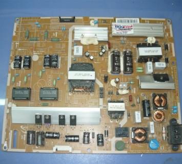 BN44-00623B- SAMSUNG – POWER BOARD