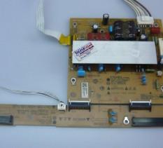 EAX62081001 – ZSUS – LG