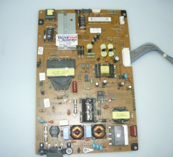 EAX64905701(2.3) – LG – POWER BOARD