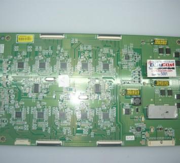 KLE-D550WFF-C – LED DRİVER
