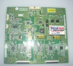 KLE-D550WFF-D – LED DRİVER