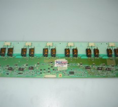 T87I029.14 – İNVERTER BOARD
