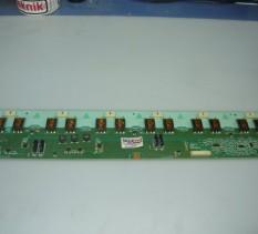 T87I135.00 – INVERTER BOARD