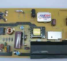 V71A00028700 – TOSHİBA POWER BOARD