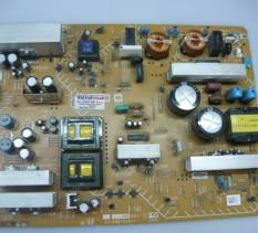 1-870-686-11, SONY POWER BOARD