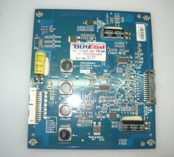 6917L-0061B , 3PEGC20008B-R, LED DİVER