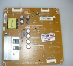 715G5787-P02-000-002S – LED DRİVER