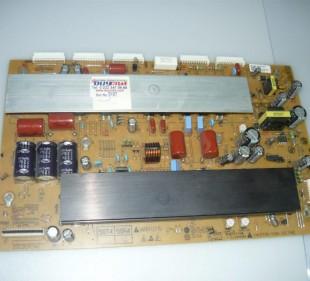 EAX64282201 – LG YSUS