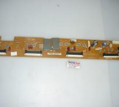 LJ41-10171A – Z SUS – SAMSUNG