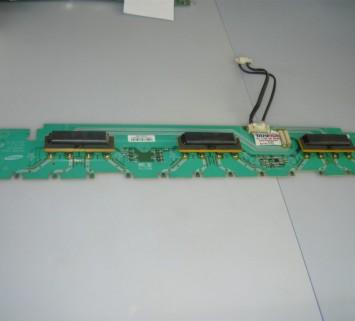 SST400_12A01, INV40T12A, İNVERTER BOARD
