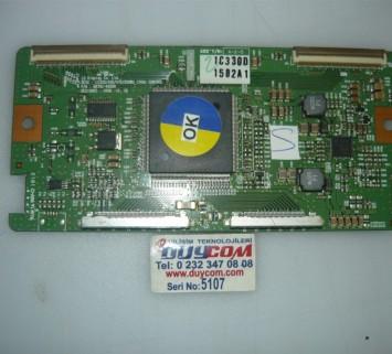 6870C-4000H – LC320-420-470-550WU