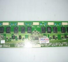 PLCD0120503, İNVERTER BOARD