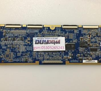 T260XW02_V3, 05A15-1A, T315XW01_V6, T-CON BOARD
