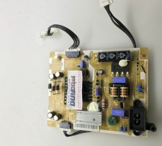 BN44-00696A, SAMSUNG, Power board