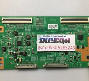 12PSQBC4LV0.0, T-CON