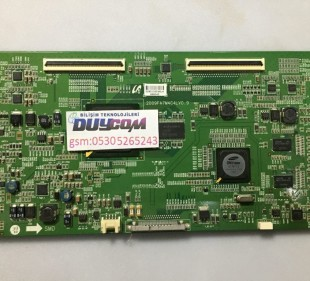 2009FA7M4C4LV0.9, T-CON