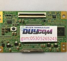 230W1C4LV2.0 – T-CON BOARD