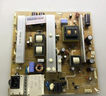 BN44-00444B , SAMSUNG , POWER BOARD ,  BESLEME KARTI , PSU