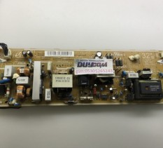BN44-00369A, SAMSUNG, POWER BOARD