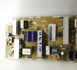 BN44-00440A , SAMSUNG , POWER BOARD , BESLEME KARTI , PSU