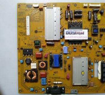 PLDF-P104B, 3PAGC00005A-R, PHILIPS POWER BOARD
