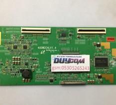 400W2C4LV1.4- T-CON BOARD