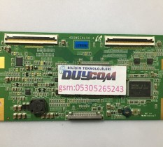 400WSC4LV0.4, T-CON BOARD
