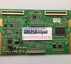 4046HSC4LV3.3, T-CON BOARD