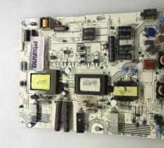 17IPS20S, VESTEL, BESLEME KARTI, Ves500UNVL-3D-S01, 23166312, Power board